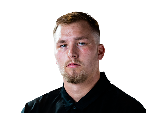 https://a.espncdn.com/i/headshots/college-football/players/full/4242264.png