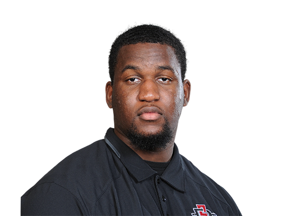 https://a.espncdn.com/i/headshots/college-football/players/full/4242265.png
