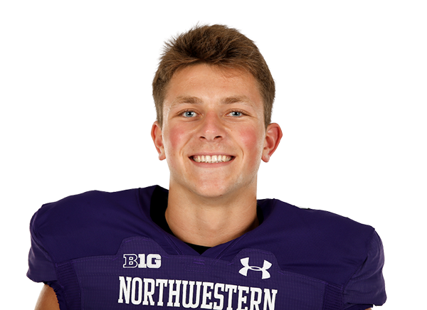 https://a.espncdn.com/i/headshots/college-football/players/full/4242268.png