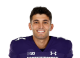 https://a.espncdn.com/i/headshots/college-football/players/full/4242269.png