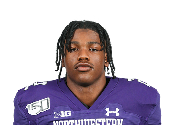 https://a.espncdn.com/i/headshots/college-football/players/full/4242272.png