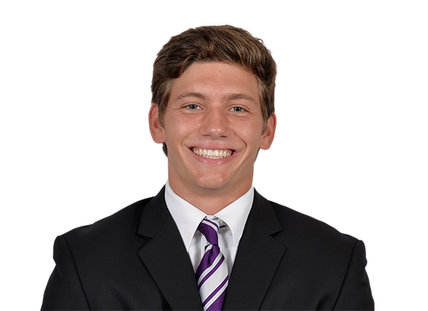 https://a.espncdn.com/i/headshots/college-football/players/full/4242273.png