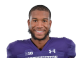 https://a.espncdn.com/i/headshots/college-football/players/full/4242274.png
