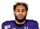 https://a.espncdn.com/i/headshots/college-football/players/full/4242275.png