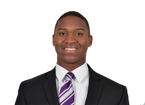 https://a.espncdn.com/i/headshots/college-football/players/full/4242276.png