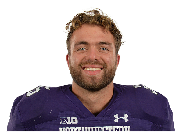 https://a.espncdn.com/i/headshots/college-football/players/full/4242277.png