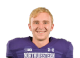 https://a.espncdn.com/i/headshots/college-football/players/full/4242278.png