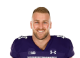 https://a.espncdn.com/i/headshots/college-football/players/full/4242279.png