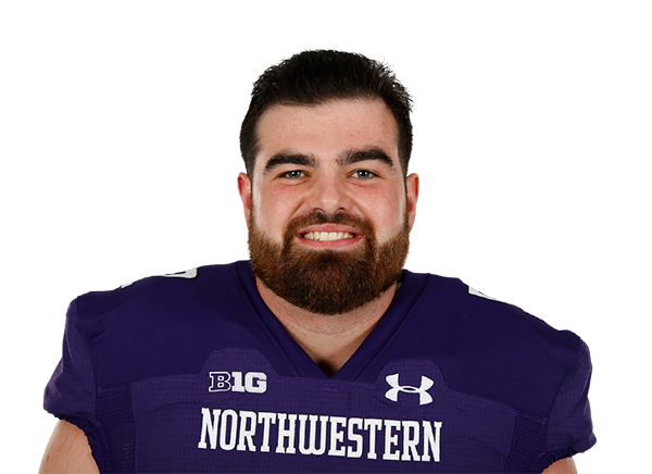 https://a.espncdn.com/i/headshots/college-football/players/full/4242281.png
