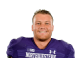https://a.espncdn.com/i/headshots/college-football/players/full/4242282.png