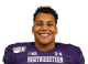 https://a.espncdn.com/i/headshots/college-football/players/full/4242283.png