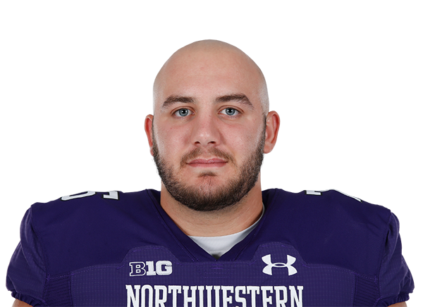 https://a.espncdn.com/i/headshots/college-football/players/full/4242284.png