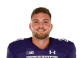 https://a.espncdn.com/i/headshots/college-football/players/full/4242285.png