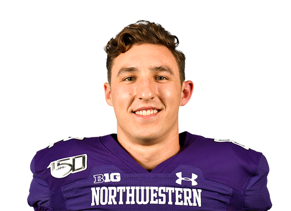 https://a.espncdn.com/i/headshots/college-football/players/full/4242286.png