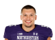 https://a.espncdn.com/i/headshots/college-football/players/full/4242288.png