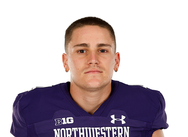 https://a.espncdn.com/i/headshots/college-football/players/full/4242289.png