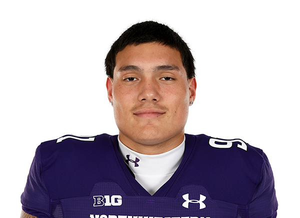 https://a.espncdn.com/i/headshots/college-football/players/full/4242290.png