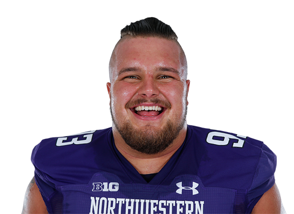 https://a.espncdn.com/i/headshots/college-football/players/full/4242291.png