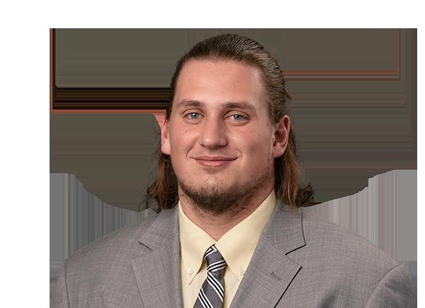 https://a.espncdn.com/i/headshots/college-football/players/full/4242303.png