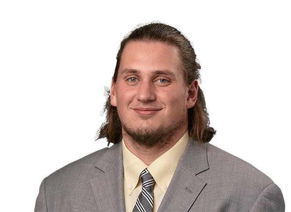 https://a.espncdn.com/i/headshots/college-football/players/full/4242303.png
