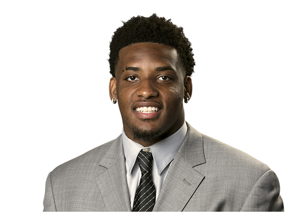 https://a.espncdn.com/i/headshots/college-football/players/full/4242304.png