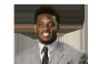 https://a.espncdn.com/i/headshots/college-football/players/full/4242304.png