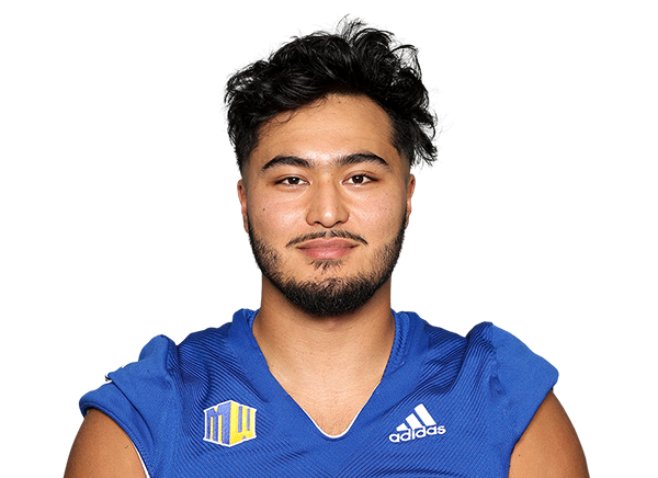 https://a.espncdn.com/i/headshots/college-football/players/full/4242306.png