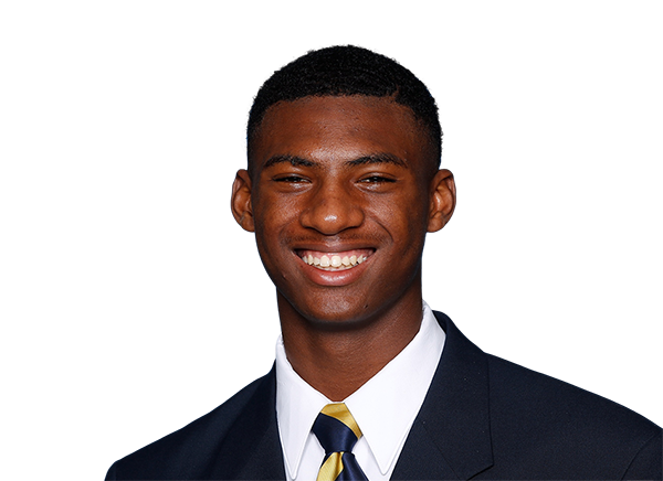 https://a.espncdn.com/i/headshots/college-football/players/full/4242308.png
