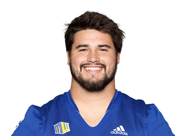 https://a.espncdn.com/i/headshots/college-football/players/full/4242309.png