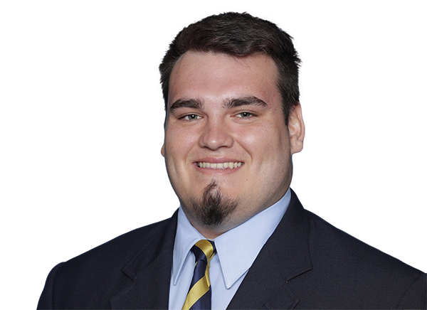 https://a.espncdn.com/i/headshots/college-football/players/full/4242311.png
