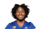 https://a.espncdn.com/i/headshots/college-football/players/full/4242312.png