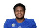 https://a.espncdn.com/i/headshots/college-football/players/full/4242314.png