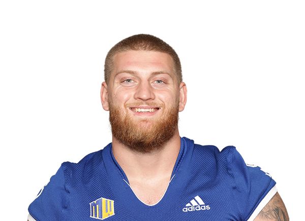 https://a.espncdn.com/i/headshots/college-football/players/full/4242315.png