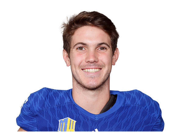 https://a.espncdn.com/i/headshots/college-football/players/full/4242318.png