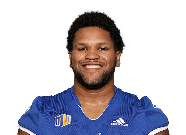 https://a.espncdn.com/i/headshots/college-football/players/full/4242321.png