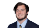 https://a.espncdn.com/i/headshots/college-football/players/full/4242322.png