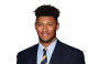 https://a.espncdn.com/i/headshots/college-football/players/full/4242324.png