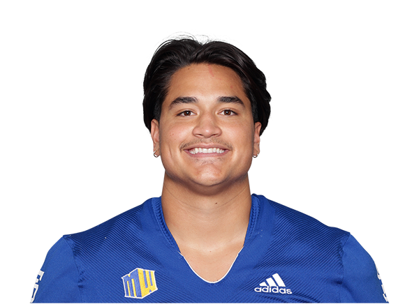 https://a.espncdn.com/i/headshots/college-football/players/full/4242326.png