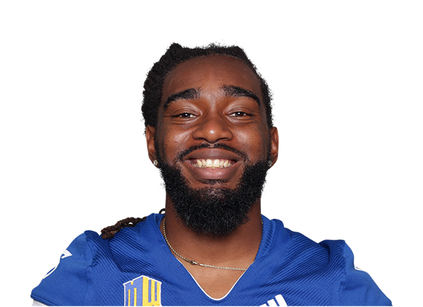 https://a.espncdn.com/i/headshots/college-football/players/full/4242327.png