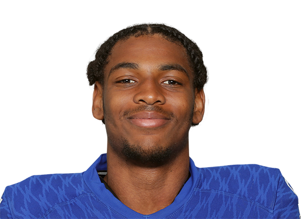 https://a.espncdn.com/i/headshots/college-football/players/full/4242328.png