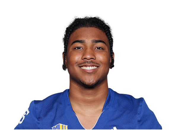 https://a.espncdn.com/i/headshots/college-football/players/full/4242329.png