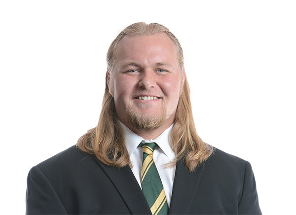 https://a.espncdn.com/i/headshots/college-football/players/full/4242362.png