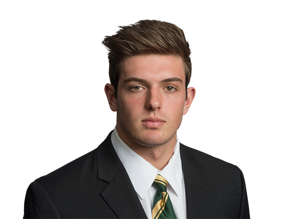 https://a.espncdn.com/i/headshots/college-football/players/full/4242363.png