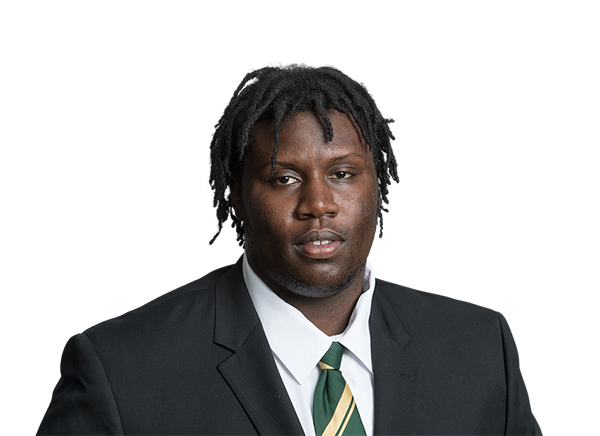 https://a.espncdn.com/i/headshots/college-football/players/full/4242365.png