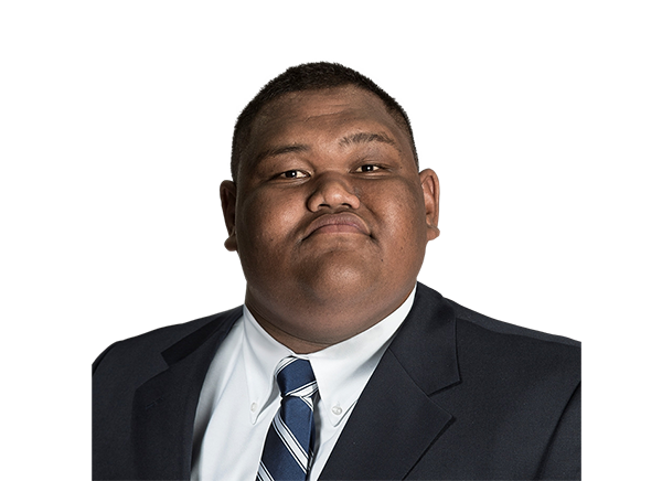 https://a.espncdn.com/i/headshots/college-football/players/full/4242375.png