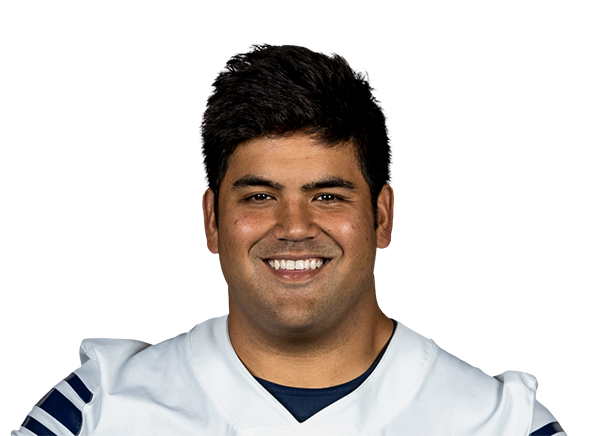 https://a.espncdn.com/i/headshots/college-football/players/full/4242381.png