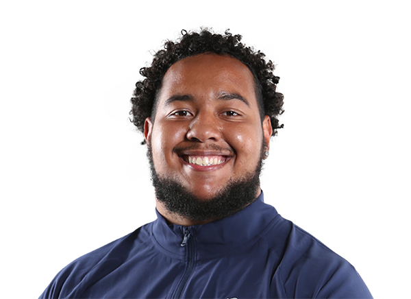 https://a.espncdn.com/i/headshots/college-football/players/full/4242390.png