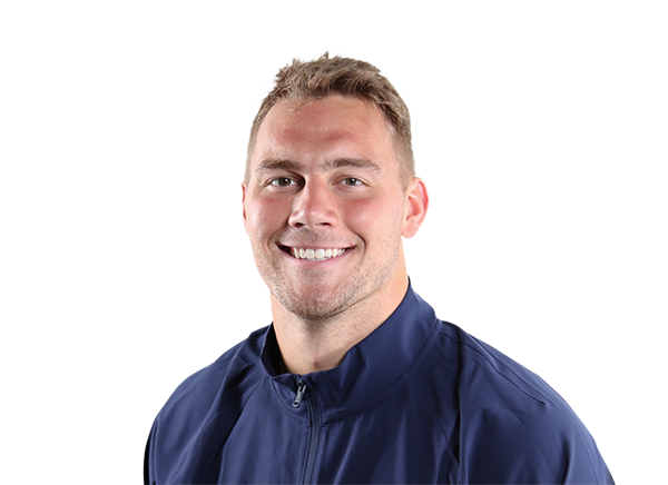 https://a.espncdn.com/i/headshots/college-football/players/full/4242392.png