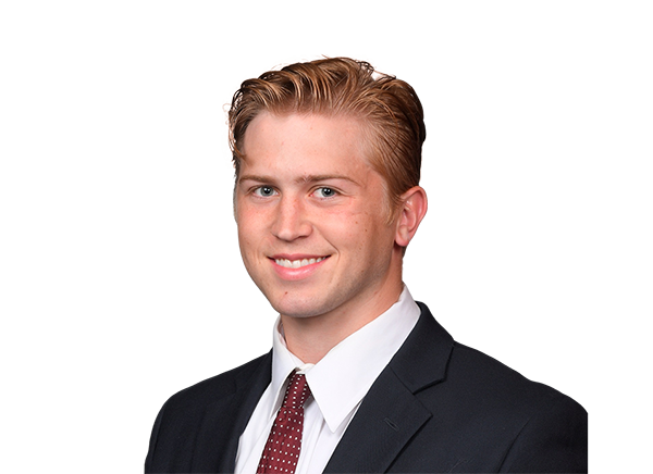 https://a.espncdn.com/i/headshots/college-football/players/full/4242394.png