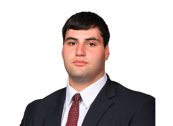 https://a.espncdn.com/i/headshots/college-football/players/full/4242395.png